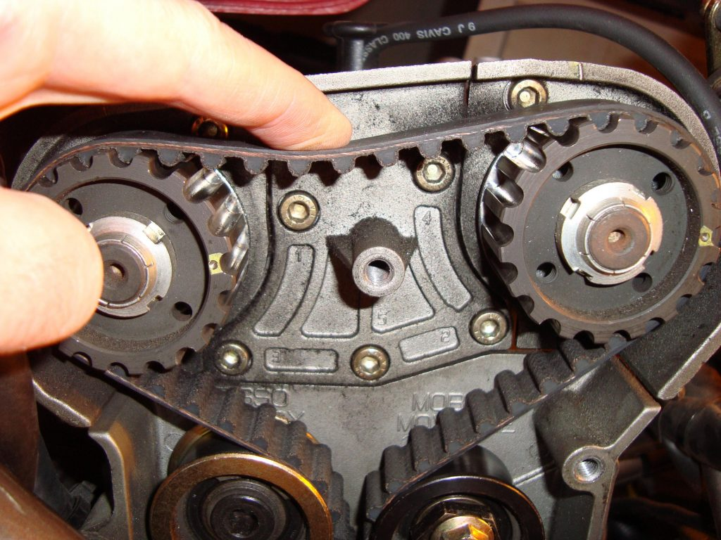 Products Ag Autos Car Repair Timing Belt Chain